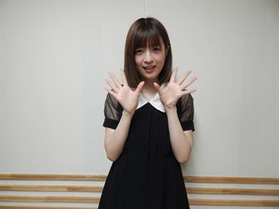 yoshida228.PNG