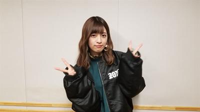 yoshida313.png