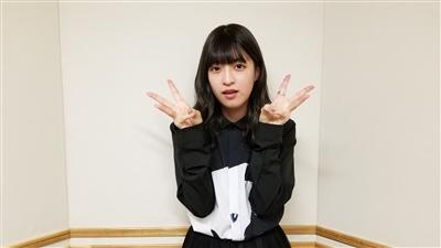 yoshida328.jpg