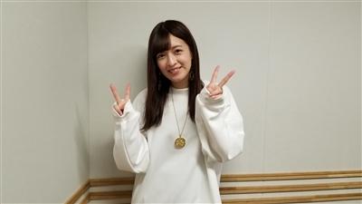 yoshida339.jpg