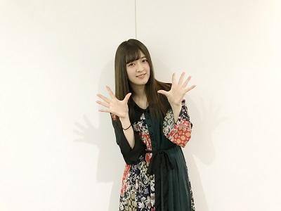 yoshida353.jpg