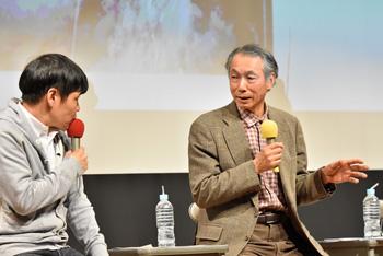 砂山さんと吉井さん.jpg