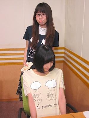 矢作紗友里の画像 p1_1
