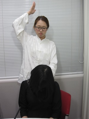 佐倉綾音の画像 p1_2