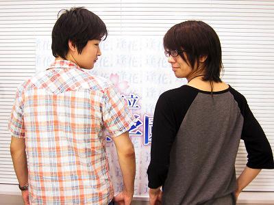 【○】逢花#14-2.JPG