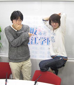 【○】逢花#29.JPG