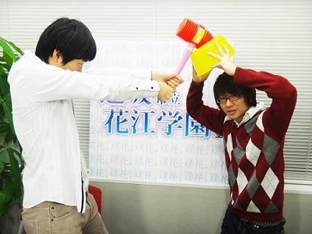 【○】逢花#34.JPG