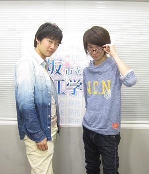 逢花#27-1.JPG