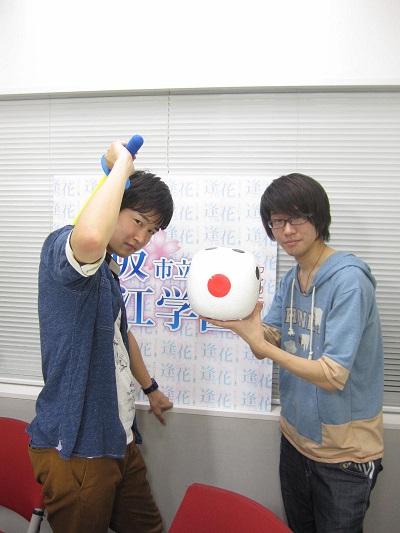 逢花#23-1.JPG