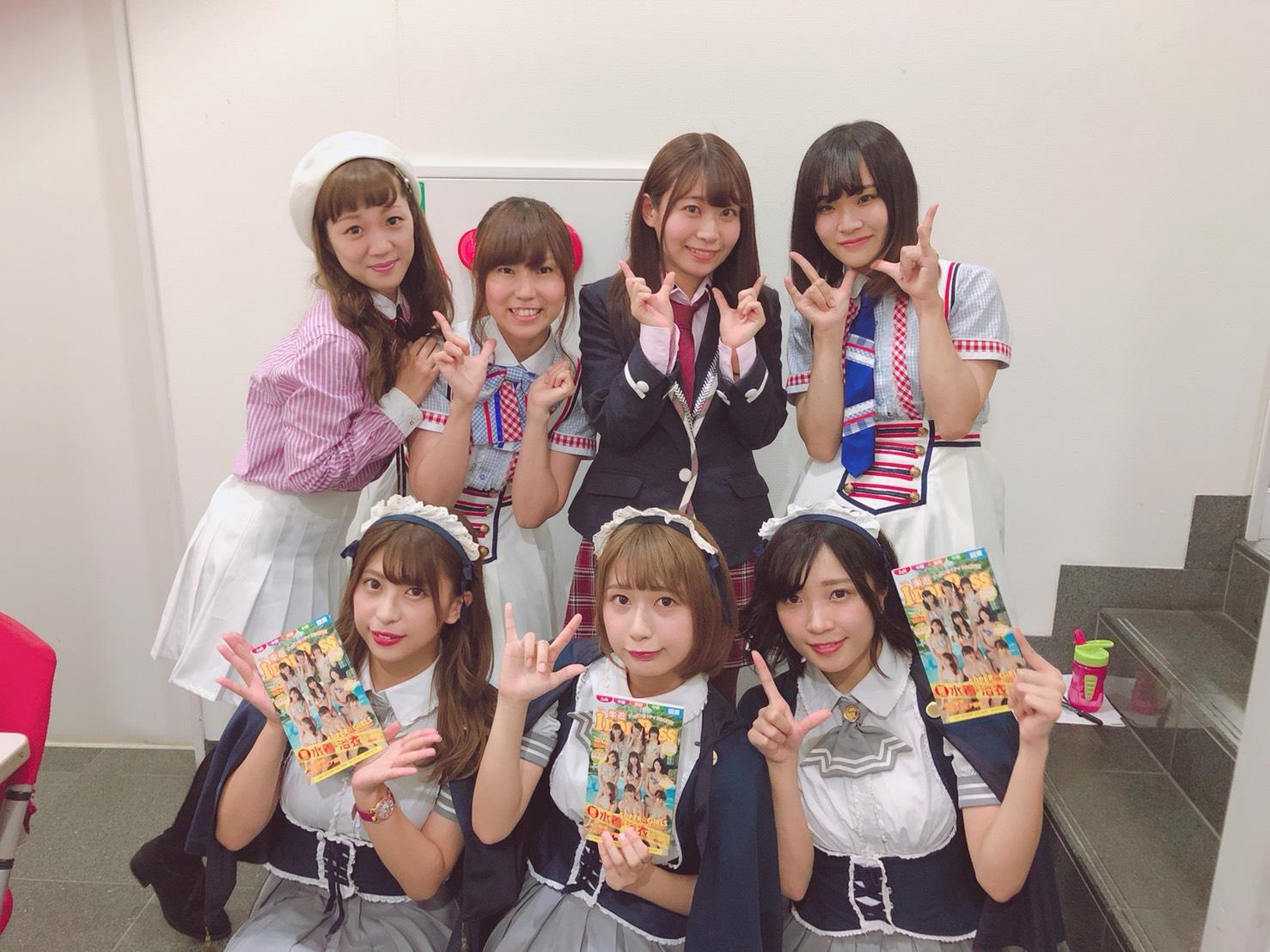 0725 ぺーパーアイドル写真.jpg