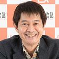 太田英明のMUSIC NEO