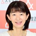 鈴木純子の遊々ミュージック