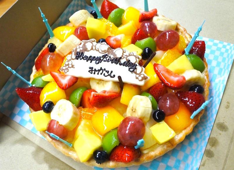 46・ケーキ.jpg