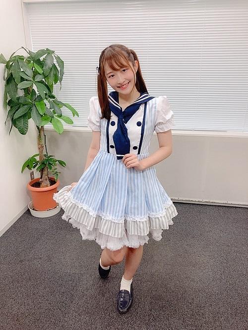 大石歩佳のらじぽっ!(2020年10月15日).jpeg