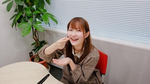 大石歩佳のらじぽっ!(2020年10月29日).jpg