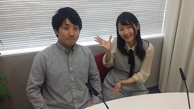 山井・大石らじぽ♯01.jpg