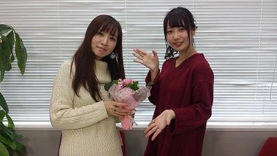 永坂・和田のらじぽっ♯06.jpg