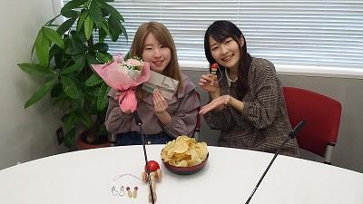 玉田・大石のらじぽ♯06.jpg
