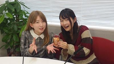 玉田・大石らじぽ♯03.jpg
