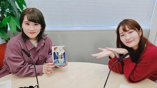 藤澤・大石のらじぽ#03.jpg