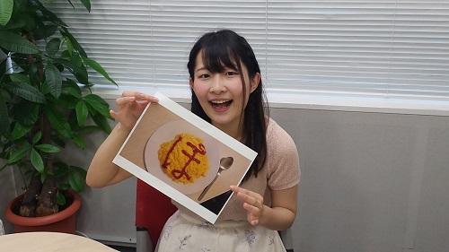 180628放送_大石らじぽっ.jpg
