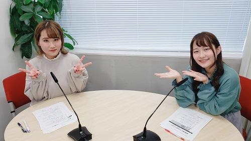 201102収録_藤澤・大石のらじぽ#01.jpg