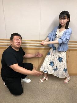 ポコ未央奈.jpg