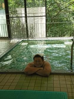 のり風呂.jpg