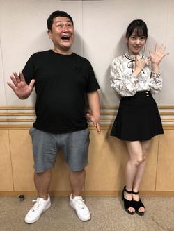 パンパカ未央奈.jpg