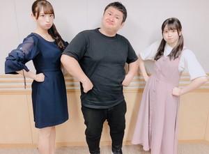 井口丹生プンプン.jpg