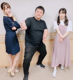 井口丹生.jpg