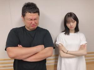怒り未央奈.jpg