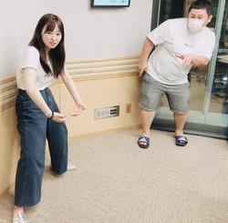 0729スタジオ佑唯ちゃん.jpg