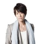NEWS:小山慶一郎