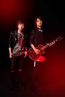 song_img.jpg