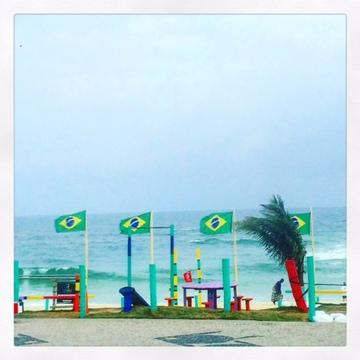 リオの海.JPG