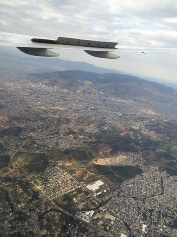 リオ上空.JPG