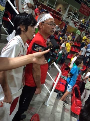 白井選手ご両親.JPG