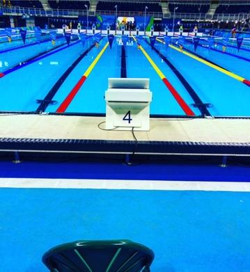 競泳.JPG