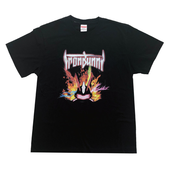 IB_2019_t-shirts_01.jpg