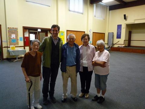 兵坂さんアーサーさんリッチさんジーンさんメアリーさん2.JPGのサムネール画像のサムネール画像