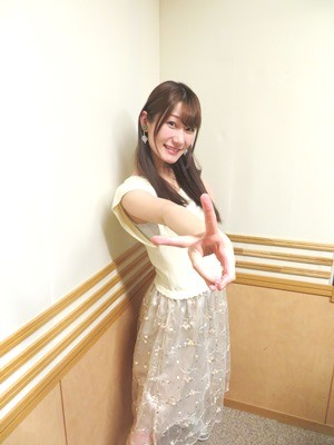 岡咲美保の画像 p1_39