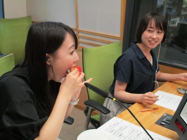 ありささんSS20170831 (4).JPG