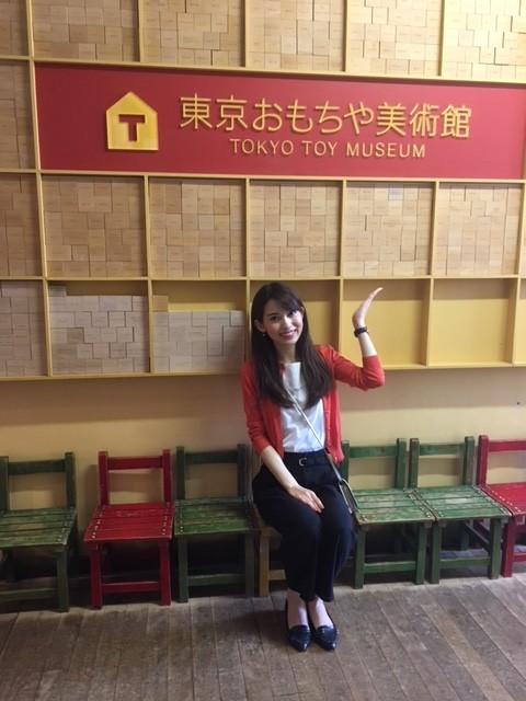 おもちゃ美術館.jpg