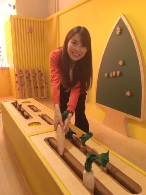 おもちゃ農園.jpg