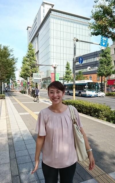 さきどりー中継20180725 (3).jpg