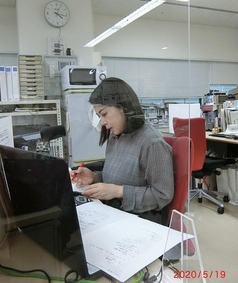 さきどりー20200519 (0).JPG