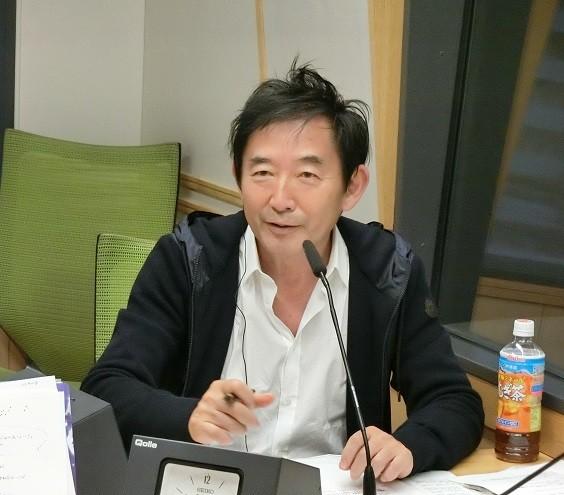 さきどり(181106) (4).JPG