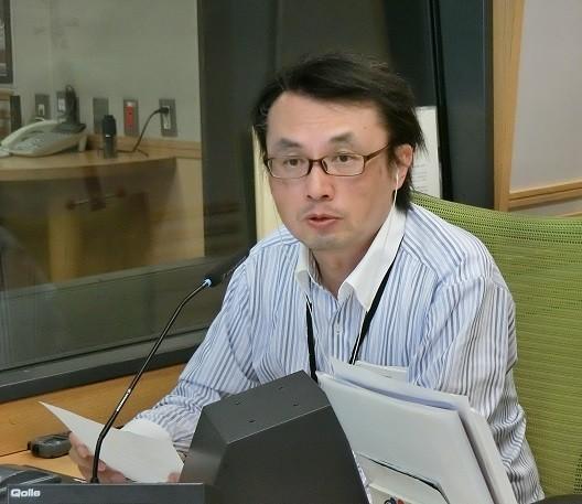 さきどり20180717 (1).JPG