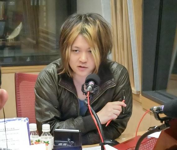 さきどり20191225 (1).JPG